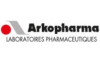 Arkorpharma