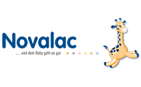 Novalac