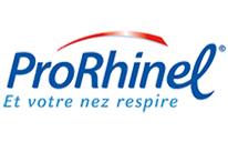 ProRhinel