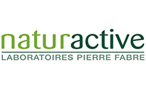 Natur-active