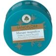 Sanoflore Masque Magnifica + 1 Sanoflore Aqua Magnifica 50 ml OFFERT