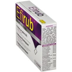 3C Pharma Efirub