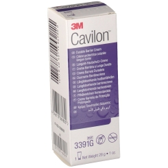 3M™ Cavilon™ Crème