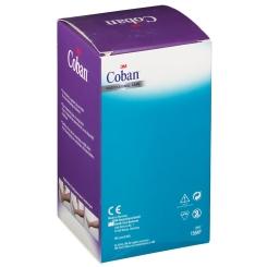 3M Coban Bandage Auto-adhésif 10cm x 6,5m