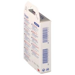 3M™ Nexcare® Blood stop pansements
