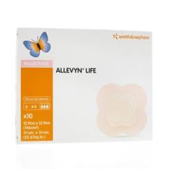 Allevyn Life 12,9 x 12,9 cm