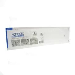 Aquacel Extra Hydrofiber 4x30cm 420822