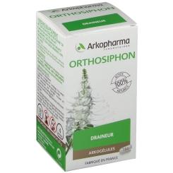 Arkogelules Orthosiphon Vegetal