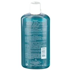 Avène Cleanance gel nettoyant sans savon