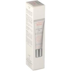 Avène D-Pigment crème légère