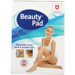 Beautypad Package à Démarrer