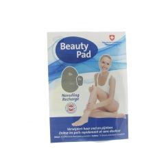 Beautypad Recharge