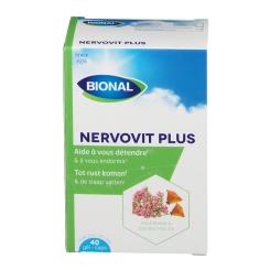 Bional Nervovit