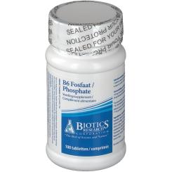 Biotics B6 Phosphate