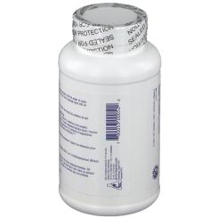 Biotics Bio-Acidophilus-FOS