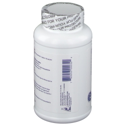 Biotics Bio-Allay