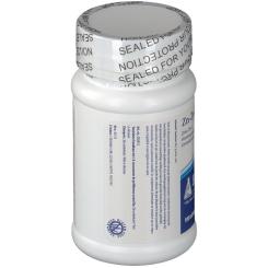 Biotics Zn-Zyme Forte