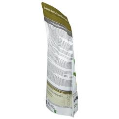 Biotona Bio Graines de Chanvres Décortiquées