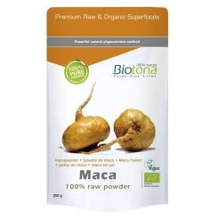 Biotona Bio Macapoudre