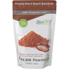 Biotona Bio Poudre De Cacao