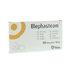 Blephasteam®