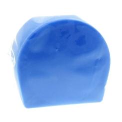Boîte De Dentier Steril Appeg