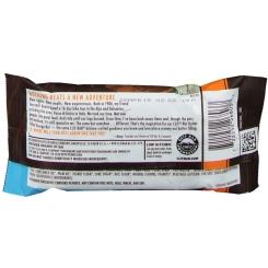 CLIF Bar Bio Nut Butter Filled Barre énergétique au beurre de cacahuètes