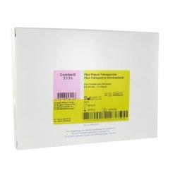Comfeel Plus Transparante 9 X 14 Cm R3536