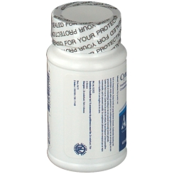 Cytozyme-F Biotics®
