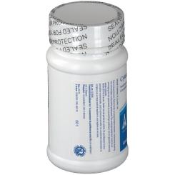 Cytozyme Pan Biotics
