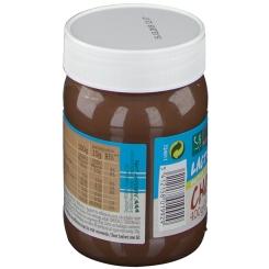 Damhert Lactose free Choco pâte de chocolat