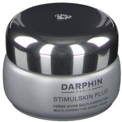 Darphin Stimulskin Plus Crème Divine Multi-Correction - Peaux Normales À Sèches
