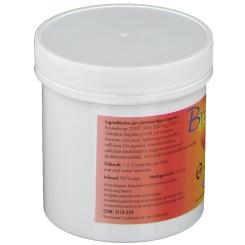 Deba Pharma Bromelaïne 500 mg
