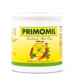 Deba Primomil 1000mg