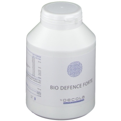 Decola Bio-Defence Forte