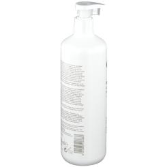 Dermalex Body Crème 10% Ureum
