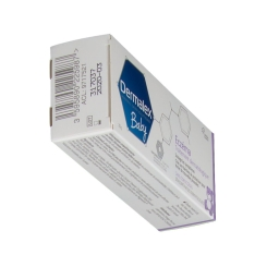 Dermalex Ecz 233 Ma Baby Traitement Dermatologique Shop