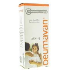 Deumavan® Pommade intime nature