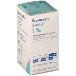 narbencreme sandoz 600 promediuscouk - 245×245