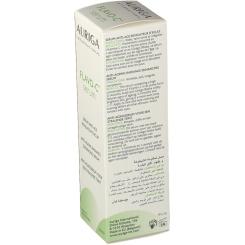 Flavo-C® Serum