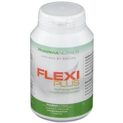 Flexi Plus Pharmanutrics