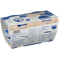 Fresubin Crème Praliné 2 Kcal