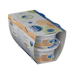 Fresubin DB Crème Abricot-Pêche