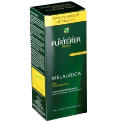 furterer melaleuca shampoing antipelliculaire pellicules s ches shop. Black Bedroom Furniture Sets. Home Design Ideas