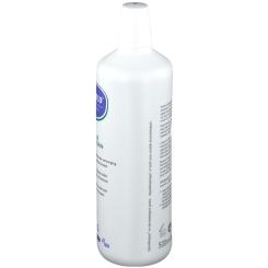 Galenco body huile de bain