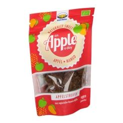 Govinda An apple a day Lamelles de pomme-mangue Bio