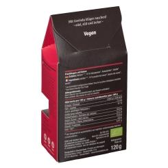 Govinda Choco Premium Boules de chocolat Bio