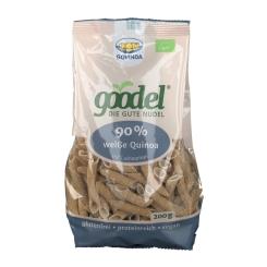 Govinda goodel® Pâtes bio quinoa