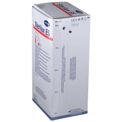 Hartmann Stérilux® ES Compresses de gaze hydrophiles 8 Plis 5 x 5 cm