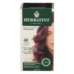 HERBATINT® Gel Colorant Permanent 4R
